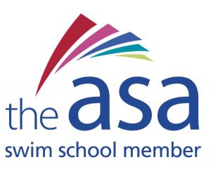ASA Swimschool Logo - Web (2)