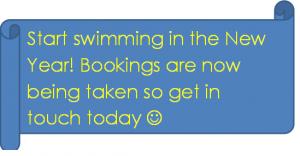Jan booking