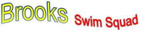 Swim Squad logo
